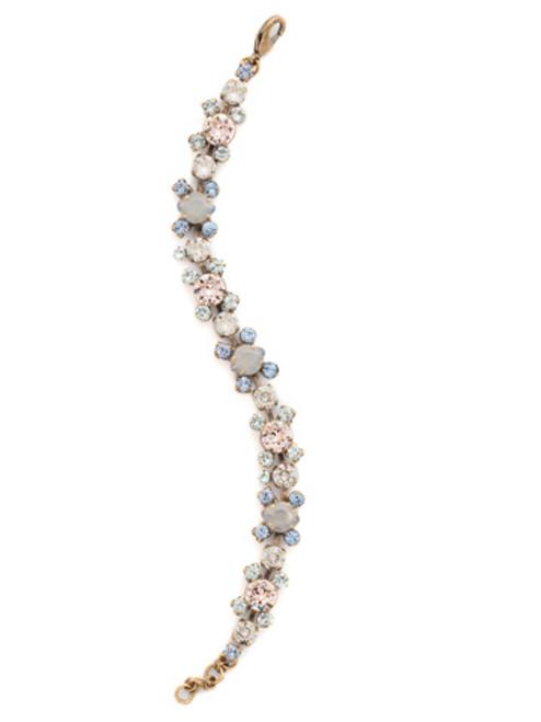 MIST Crystal Bracelet