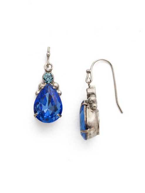 ULTRAMARINE Collection by Sorrelli