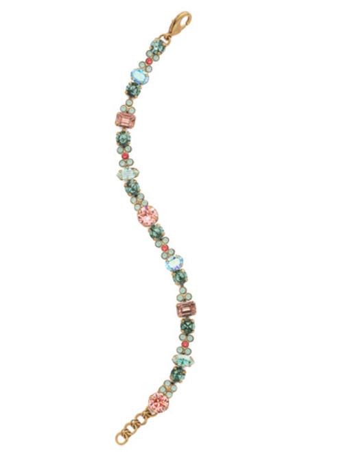 POP Crystal Bracelet