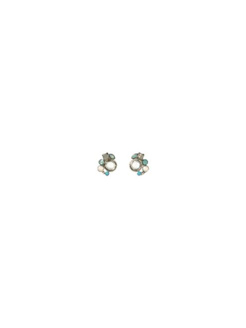 special order sorrelli aegean sea crystal earrings eby4asaes