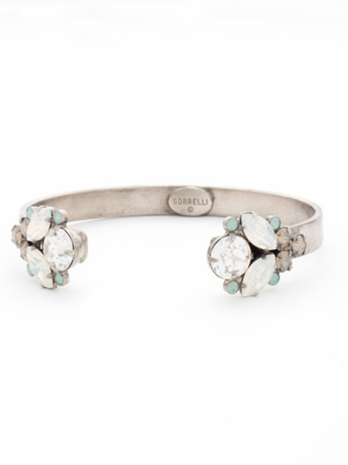 special order sorrelli aegean sea crystal bracelet bcw17asaes