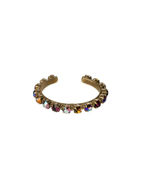Sundance  Crystal Bracelet