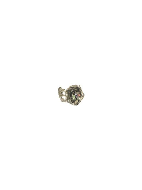 SORRELLI CUPCAKE- Perfect Petal Ring~ RCL38ASCUP