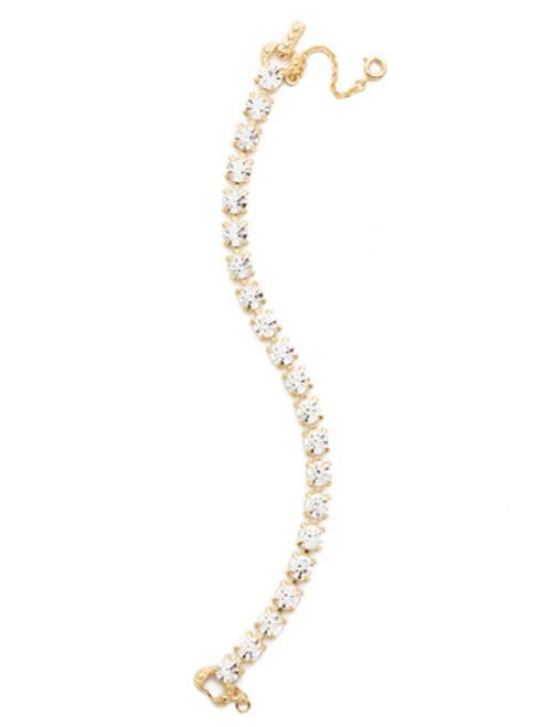 Oswald 2018 Crystal Bracelet