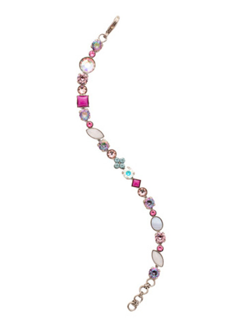 Sorrelli Stargazer Crystal Bracelet