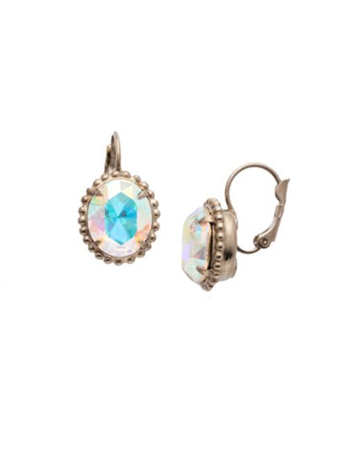 Sorrelli Bohemian Stargazer Earrings~EEA18ASGAZ