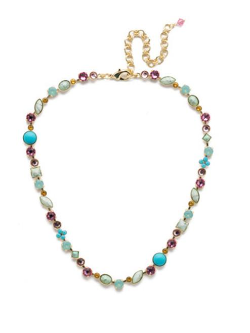sorrelli candy pop bracelet naq3bgcpo
