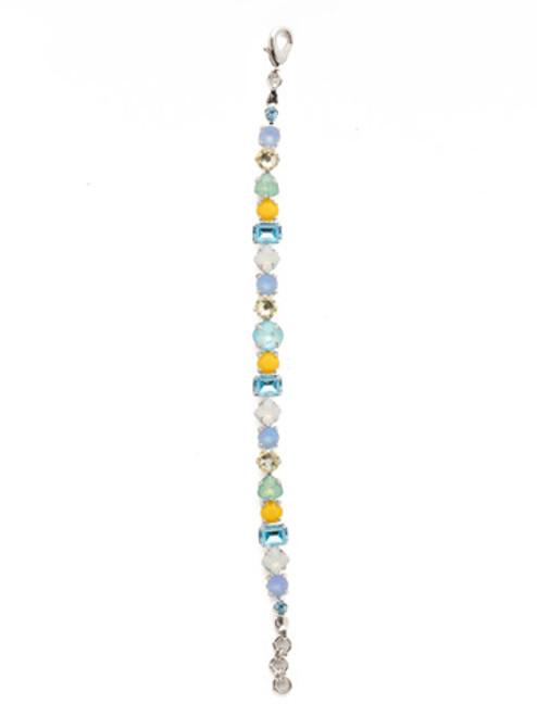 Sorrelli Tahitian Treat Bracelet BDX1RHTHT