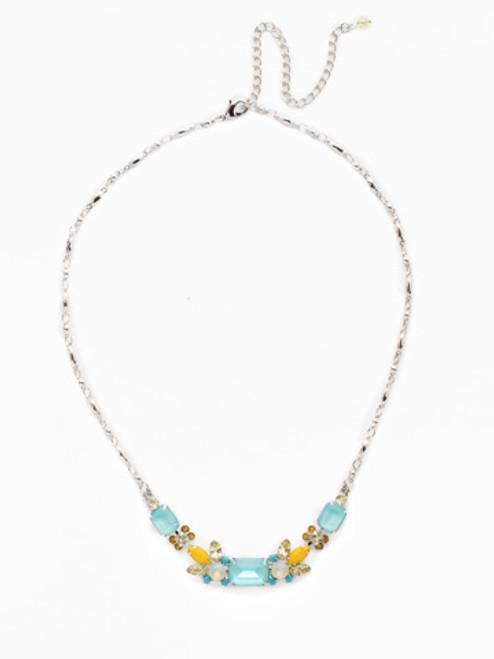 Tahitian Treat Necklace
