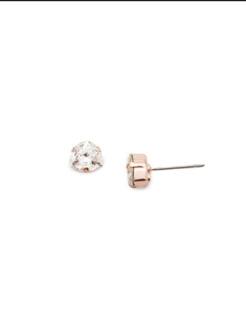 Sorrelli Rose Garden Sedge Earring EDX1RGROG
