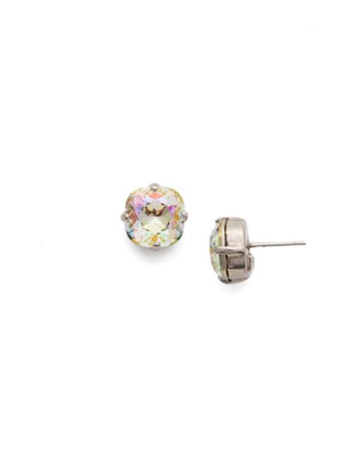 Sorrelli Crystal Envy Earrings EDH25ASCRE