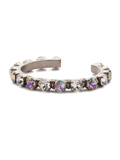 Sorrelli Crystal Envy Bracelet BCL23ASCRE