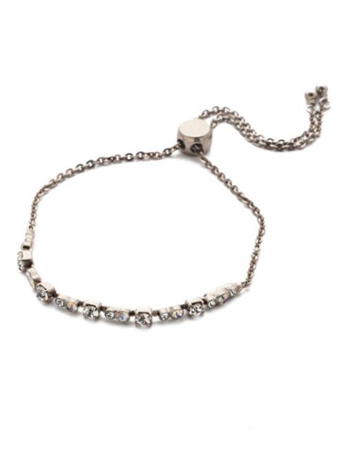Sorrelli Crystal Envy Bracelet BEK14ASCRE