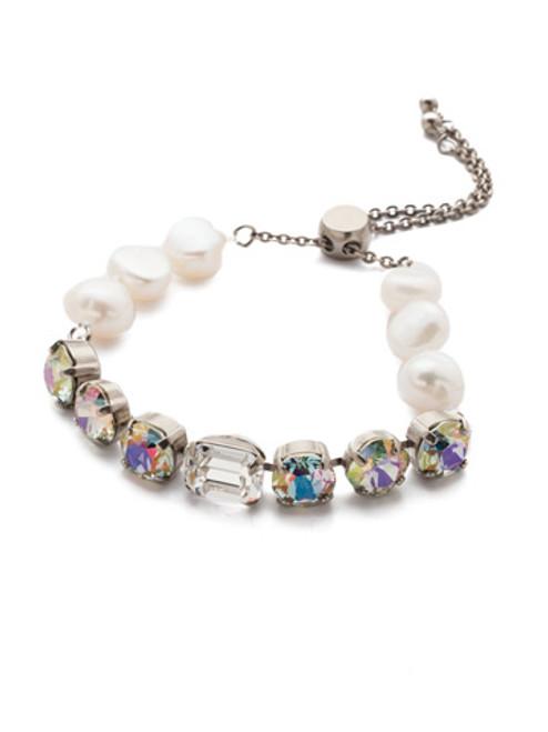 Sorrelli Crystal Envy Bracelet BEC14ASCRE