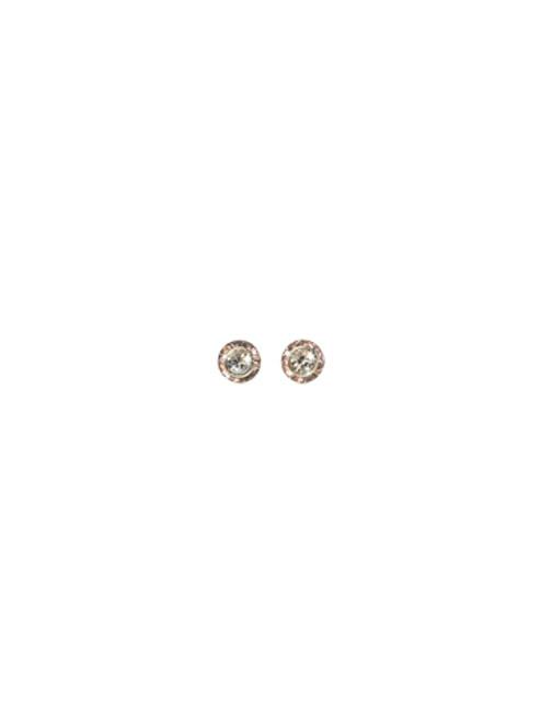 Sorrelli Dixie-Crystal Stud Earrings ~ EAO16ASDX
