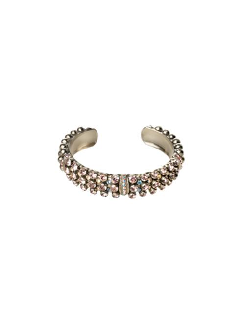 Sorrelli DIXIE- Wistful Wrist Cuff Bracelet~ BCN200ASDX