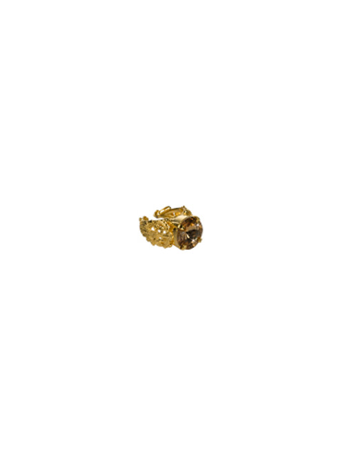 Sorrelli Andalusia- On The Dot Ring~ RCL35BGAND