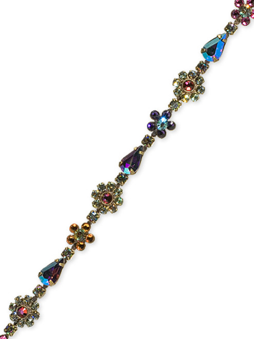 Best Swarovski Crystal Bracelet