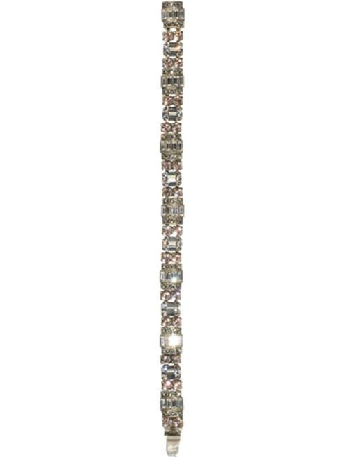 SNOW BUNNY Bracelet