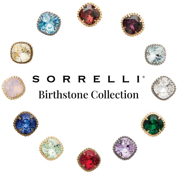 birthstone-social3.jpg