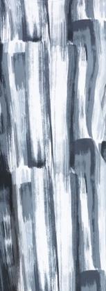 brushstroke-b.jpg