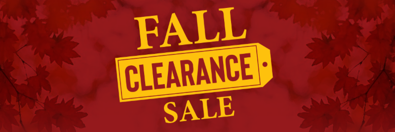 fall-clearance-2018.png