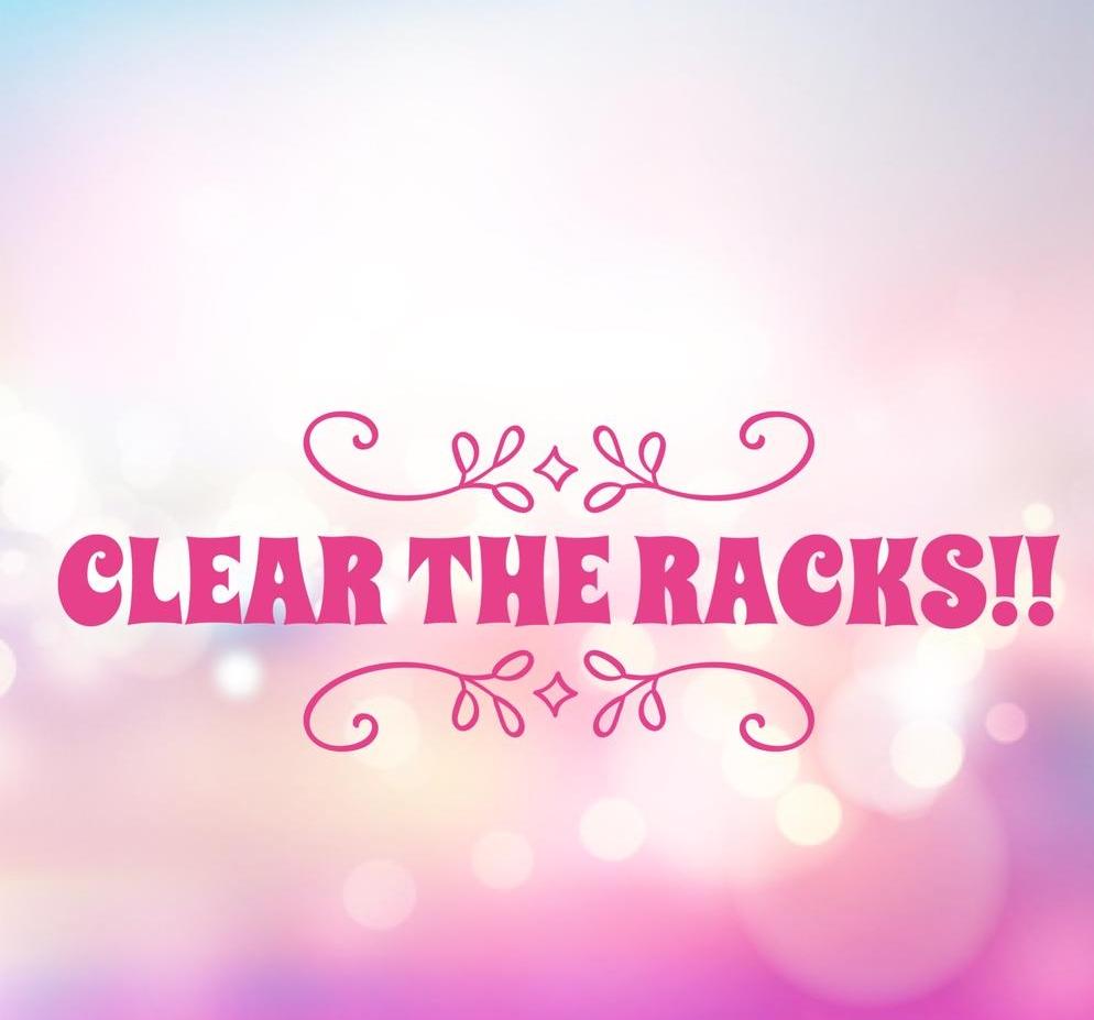 rack-sale-1-.jpg