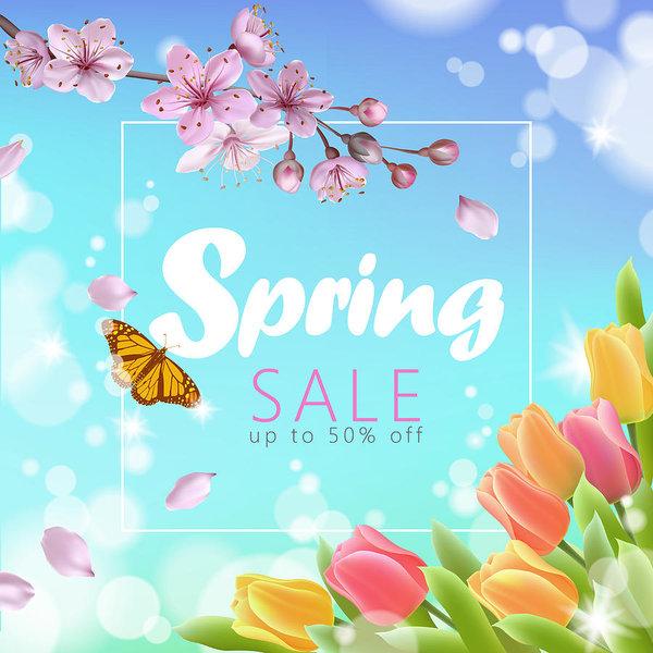 spring-sale-.jpg