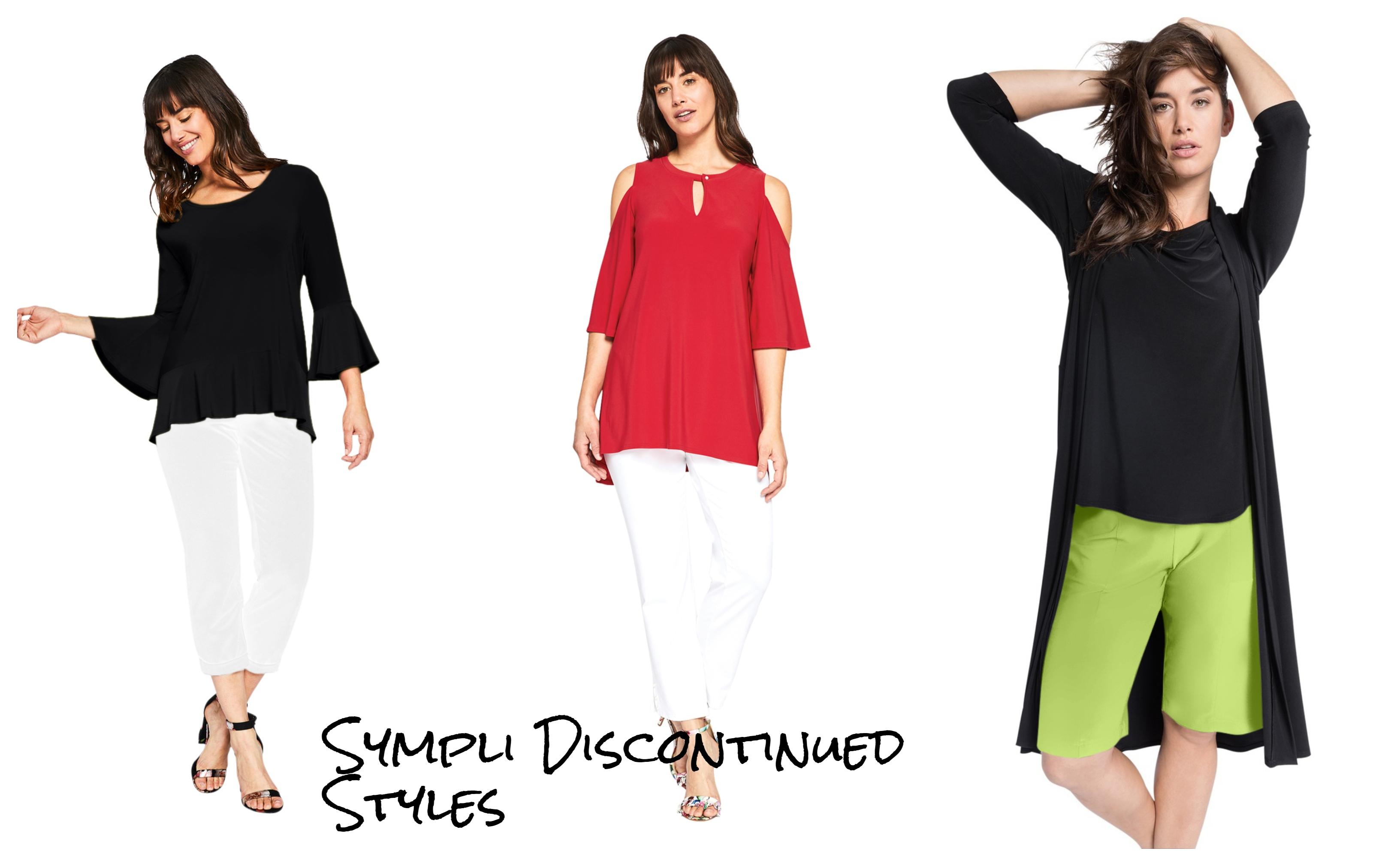sympli-discontinued-styles.jpg