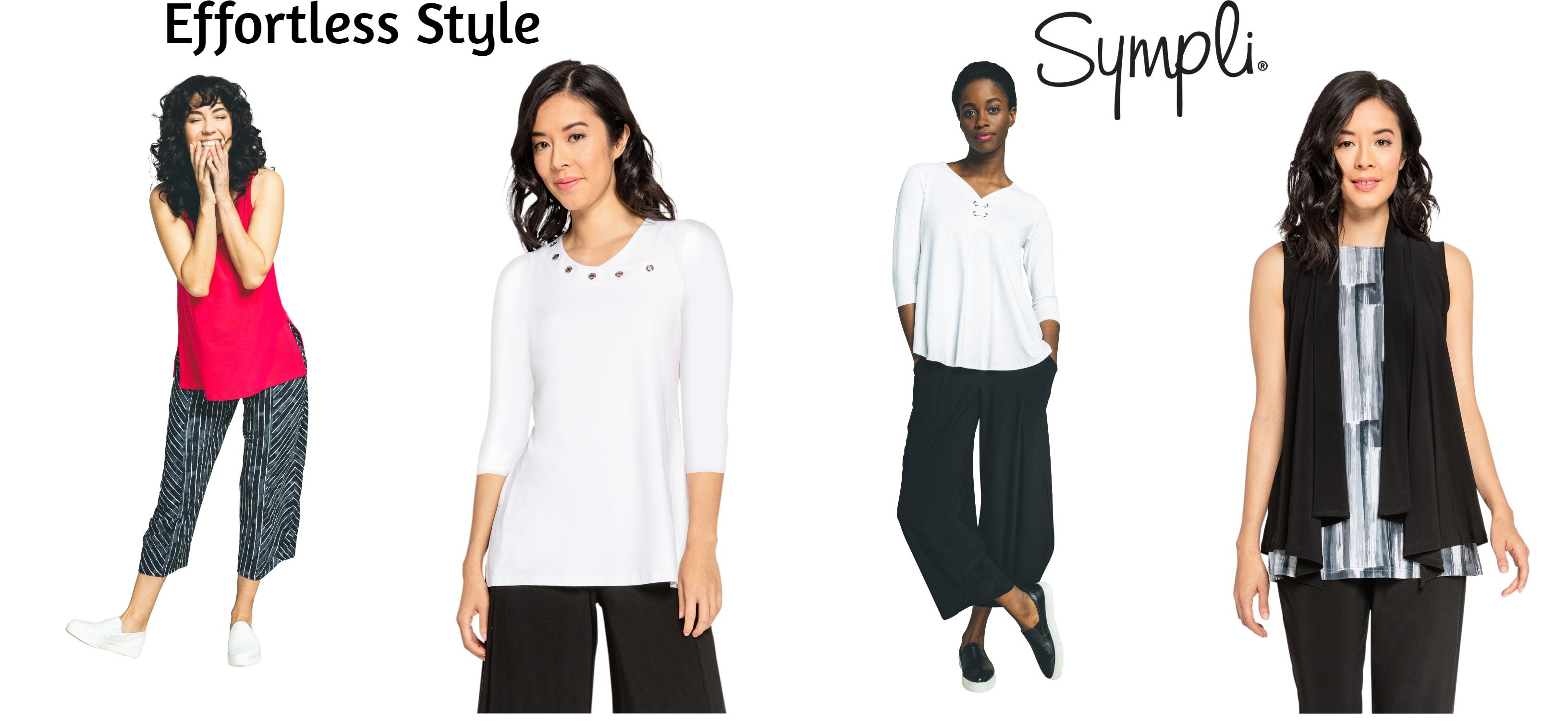 sympli-in-stock-new.jpg
