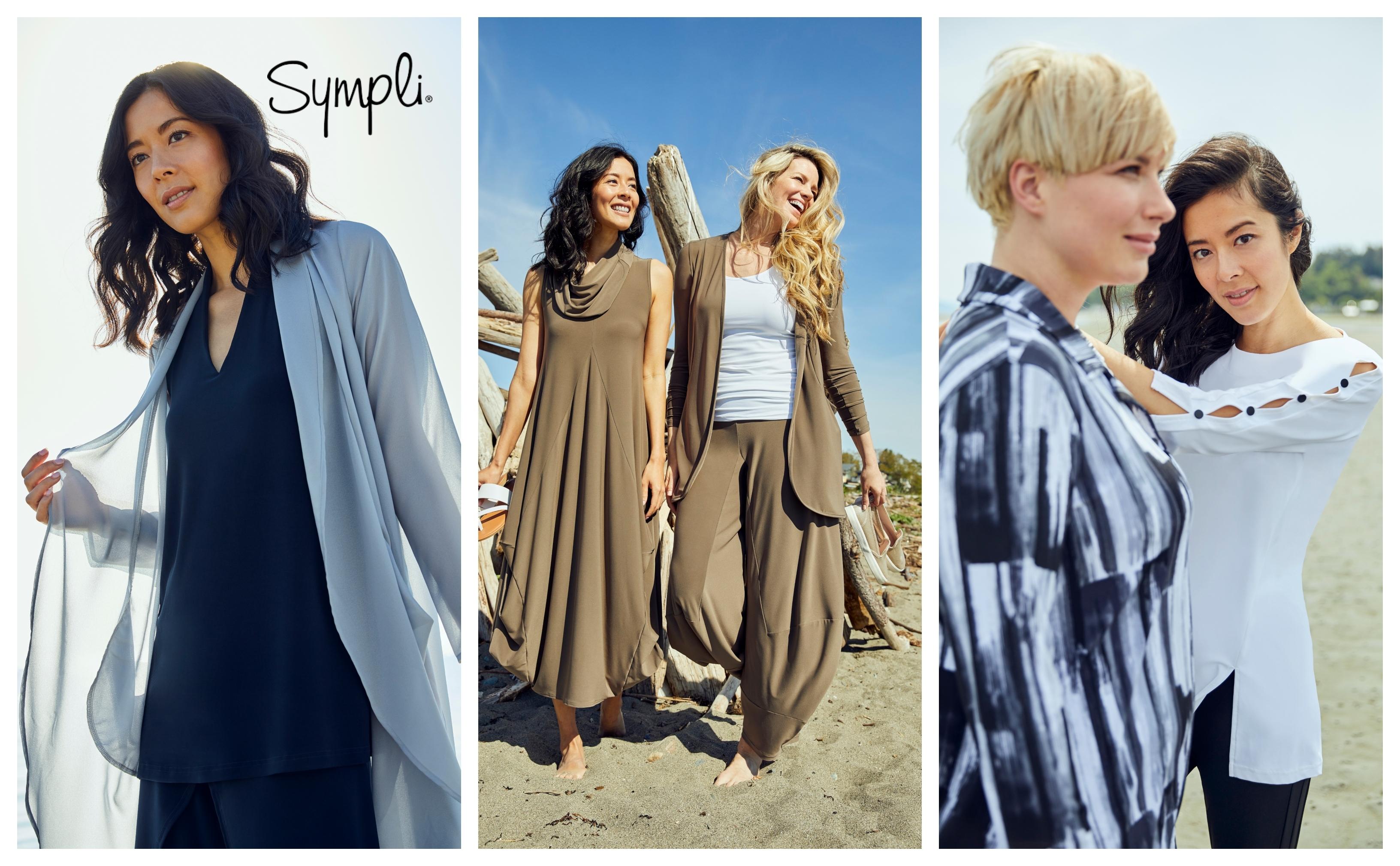 sympli-spring-cover-1-1-.jpg