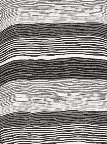 wavvy-stripe.jpg