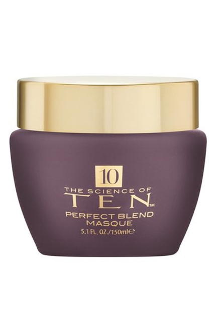THE SCIENCE OF TEN Masque 5.oz