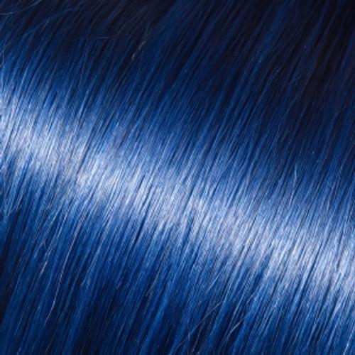 "Fusion 18"" Straight Blue Malorie"