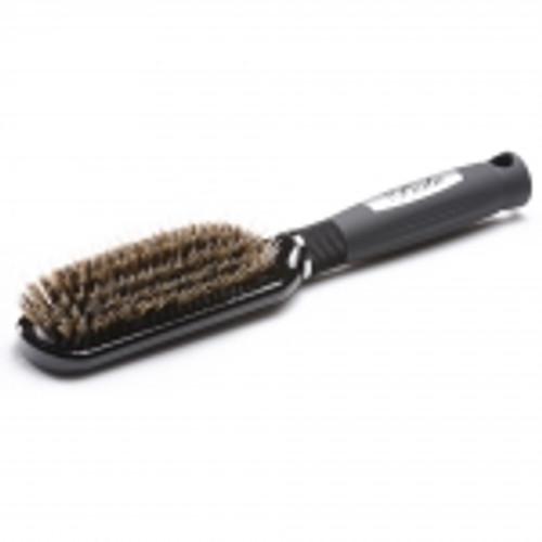 Babe Extension Brush