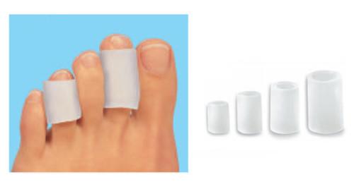 Gehwol Toe Protection Ring G, medium (30mm) 2 pieces