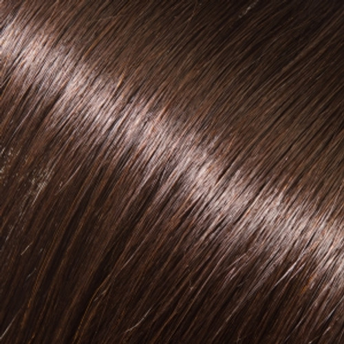 """20"""" Clip In Straight Color #2 Weight 160g"""