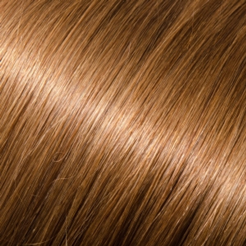 """20"""" Clip In Straight Color #10 Weight 160g"""