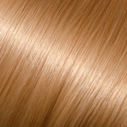 """20"""" Clip In Straight Color #24 Weight 160g"""