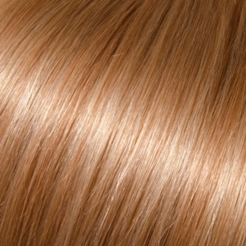 """20"""" Clip In Straight Color #27/613 Weight 160g"""
