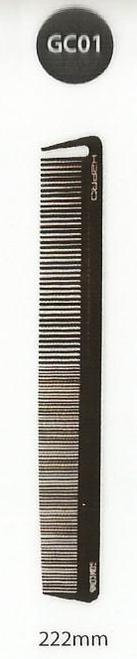 GC01 222MM