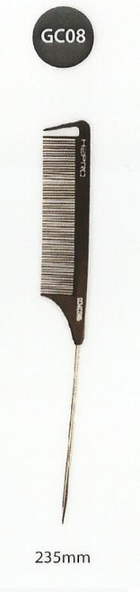 GC08 235MM
