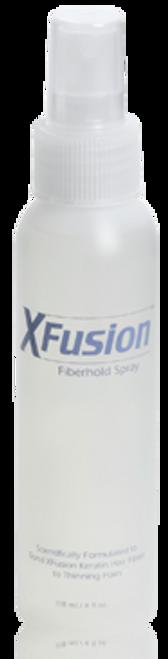 4oz Fiberhold Spray 118ml