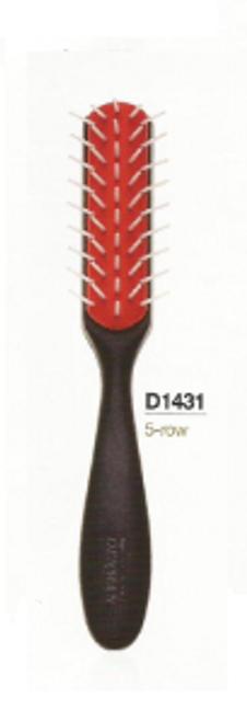D1431