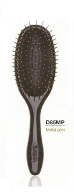 D85MP