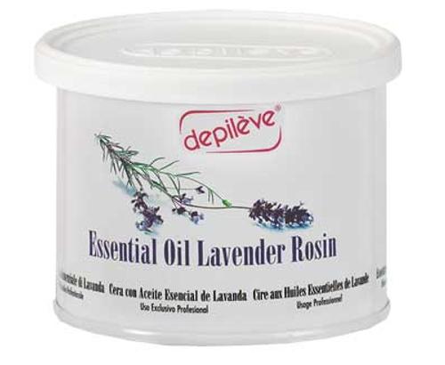Lavender Rosin 14oz