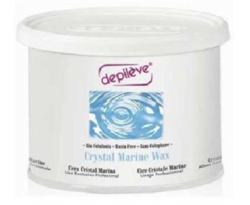 Crystal Marine 14oz