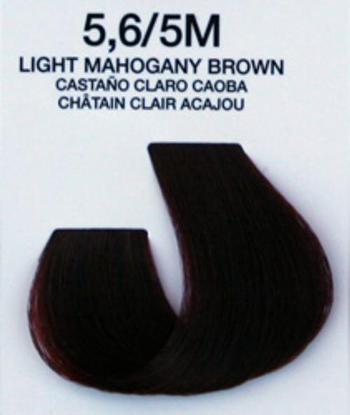 JKS 5M Mahogany Brown