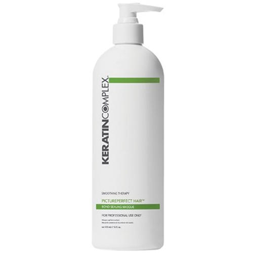 KC PicturePerfect Hair MASK 16oz