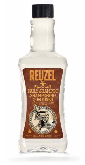 Reuzel Daily Shampoo - 100ml/3.38oz
